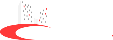 DNY Security Corp