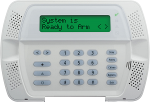 dny-commercial-alarm-system