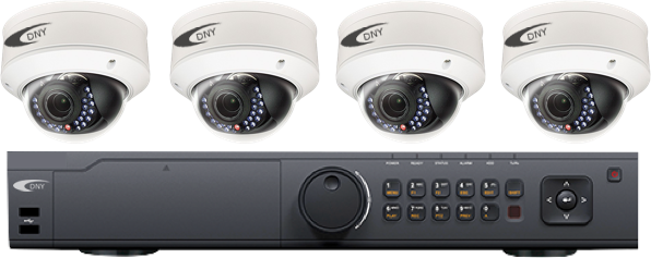 dny-home-security-cameras-with-logo