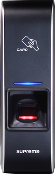 dny-security-biometric-systems-card-reader