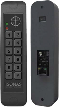 dny-security-card-reader-keypad