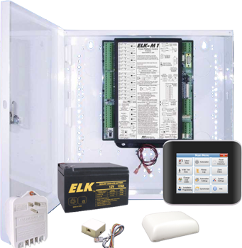 dny-security-commercial-security-systems-elk