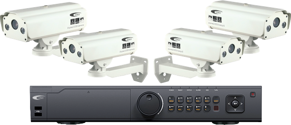 dny-security-corporation-business-security-cameras-3000-with-logo