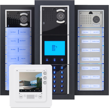 dny-security-video-intercom-systems-16000