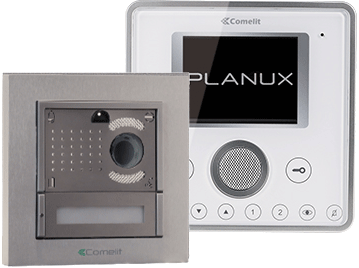 dny-security-video-intercom-systems-3499