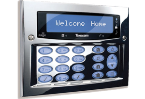 residential-alarm-system